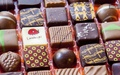 4-Hour Slice of Brooklyn Chocolate Tour