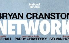 Network - Thursday 7PM