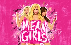 MEAN GIRLS - 11/2