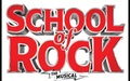 SCHOOL OF ROCK 10/28