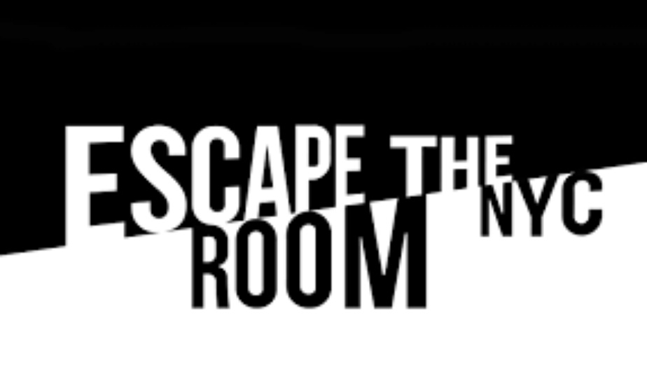 the Room NYC! - The Office