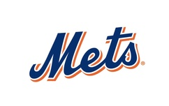 NYMETS GAME SATURDAY AT 410