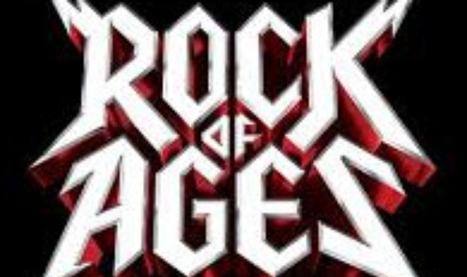 Rock of Ages - Sunday 9/15 7pm
