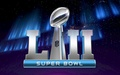 Super Bowl LII at Syndicated