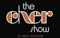 The Cher Show 2/17