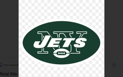 Jets vs Colts October 14th at 1pm