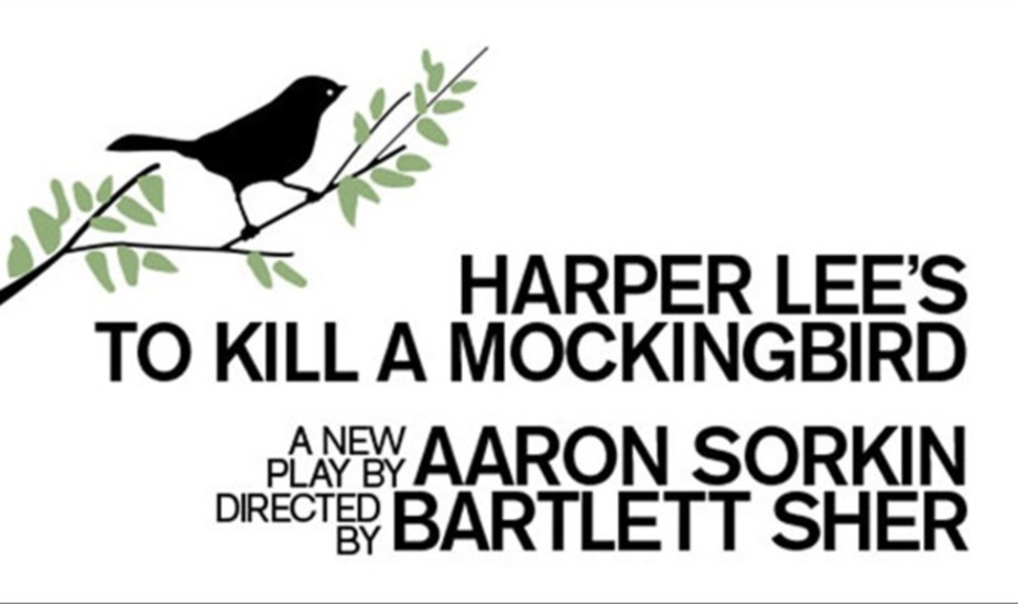 To Kill a Mockingbird - WEEKNIGHT