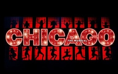Chicago on Broadway (50% OFF)