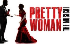 Pretty Woman - Evening