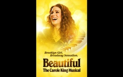 Beautiful on Broadway 5/5 2pm