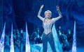 Frozen on Broadway 1/12/19