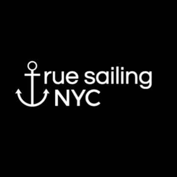 True Sailing NYC