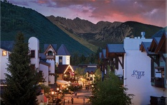 SKI VAIL! Luxury Accommodations