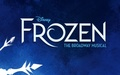 Frozen 1/27 (Extra Tickets)