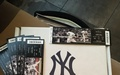 Yankee Double Game Package