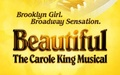 Beautiful on Broadway 8/7 2pm