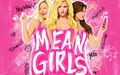 Mean Girls 2/3