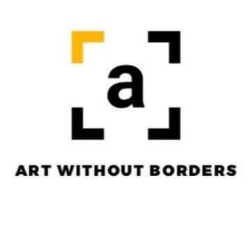 Art Without Borders Inc.