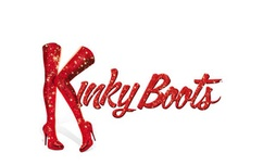 Kinky Boots - Saturday 11/24 2pm