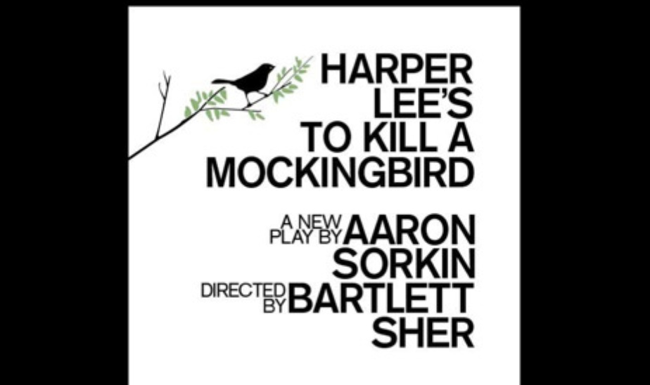 To Kill A Mockingbird 1/4/19
