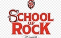 "BOSTON - ""School of Rock"""