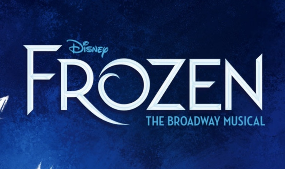 FROZEN - DEC 14 - 2PM