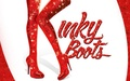 Kinky Boots (Over 50% Off)