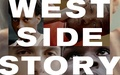 West Side Story 2/2/20