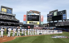 NYM Opening Day