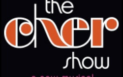 The Cher Show 11/23 2pm