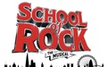 School of ROCK (50% OFF)