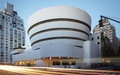 Guggenheim Group Tour