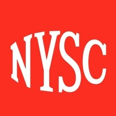 NYSC Group Training