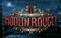 Moulin Rouge - 8/1