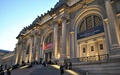 Met Museum Guided Tours