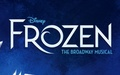FROZEN - Matinee July 3
