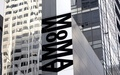 Moma guided tour