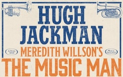 The Music Man Sat Oct 24 2020
