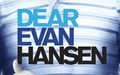 Dear Evan Hansen - 2/3/19 3pm