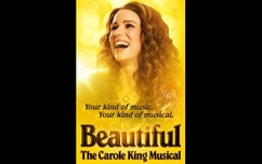Beautiful on Broadway 2/16