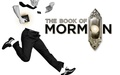Book Of Mormon - 2/17/19