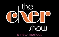 The Cher Show 1/6/19