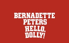 Hellooooo Dolly