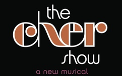 The Cher Show 3/24