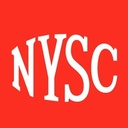New York Sports Clubs TSI