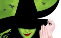 Wicked Tonight!