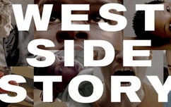 West Side Story - SUN Feb 2 - 3PM