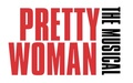 Pretty Woman (50% Off)