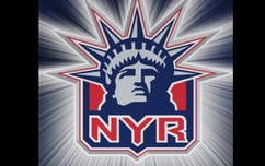 NYR vs EDM Saturday 11/11/17