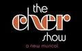 The Cher Show (Early Bird Special)